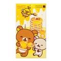 OKAMOTO Rilakuma Condoms 10pcs