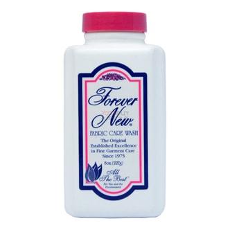美国FOREVER NEW芳新 衣物护理全效洗衣粉 227g