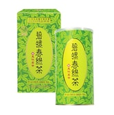 TENREN'S TEA Bi Luo Chuen Green Tea 150g