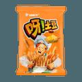 韩国ORION好丽友 呀!土豆薯条 蜂蜜黄油味 70g