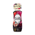 FLAIR Fabric Softener Fragrance #Fragrance Velvet Flower 540ml