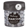 SHOSYU Room Deodorizer Charcoal 150g