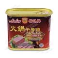 梅林牌 火锅午餐肉 (鸡肉加猪肉) 340g