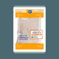 佳禾有机高粱米粉 454g
