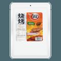 翠宏 烧烤调味料 200g