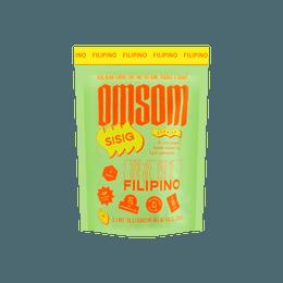 Filipino Sisig Starter 3-Pack
