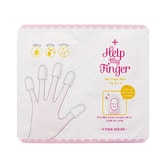 ETUDE HOUSE Help My Finger Nail Finger Pack 10 Pieces