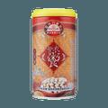 COINS Kind-Rice Porridge 360g