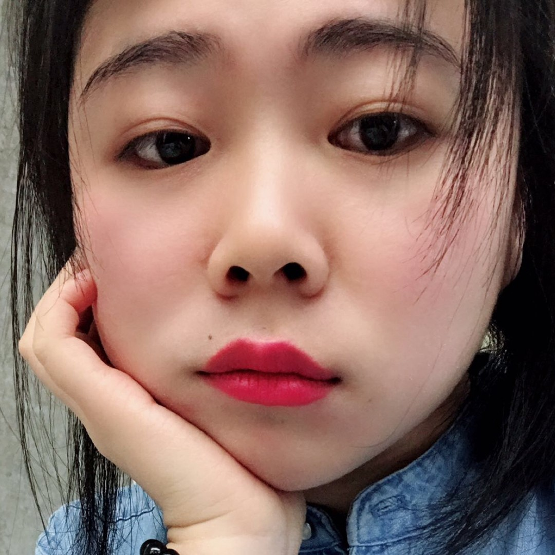 Cherie Chen