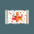 日本YBC 小圆糖果