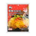 Panda Instand Jellyfish Mild Spicy 150g