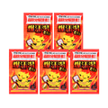 Germanium Bath Hot Ginger 60g*5packs