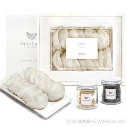 NESTLADY Bird's Nest 5A 100g