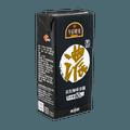 台湾 光泉牧场 重乳系列 咖啡拿铁 330ml