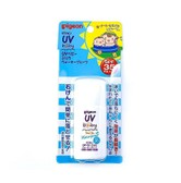 PIGEON Baby Sunscreen 30g