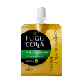 FUGUCOLLA Fish Collagen Jelly (Kiwi) 150g