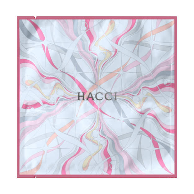 Product Detail - HACCI Face Mask 6 Sheets - image 0