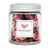 NESTLADY  Sakura Tea 70g