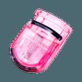 KAI 贝印||PC迷你型睫毛夹||粉色 1个