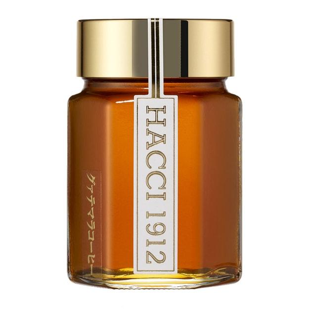 Product Detail - JAPAN HACCI Guatemala Coffee Honey 95g - image 0