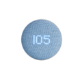 【香港DHL 5-7日达】网易智造 轻薄小巧 无烟养生 全新一代智能艾灸盒
