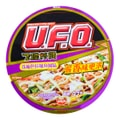 NISSIN UFO Squid Pan-fried Noodles 123g