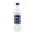Ba Wang Si Soda Salt Flavor 550ml