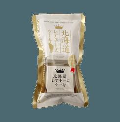 HOKUSHINFOODS Hokkaido Rare cheese Cake 73g×2