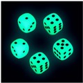 2021LIFE  Luminous dice