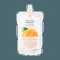 Jelly B. Konjac Drink Mango Flavor Low Calories Drink 150ml