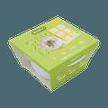 CHAOZHOULANG Peach Gum Gleditsia Sinensis Soup Natural Flavor 200g