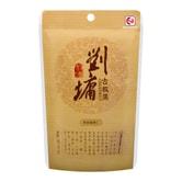 CHREAS LiuYong Roasted Chestnut 80g