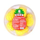 LAMSHENGKEE Pineapple Cake 435g