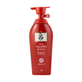 RYO HAMVIT Damage Care Rinse/Conditioner 500ml