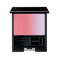 SUQQU Pure Color Blush (06 HARUSUMIRE) Japan