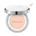 SULWHASOO Snowise Brightening Cushion No.15 Ivory Pink