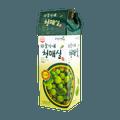 韩国NH 青梅茶 700ml