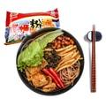 Liuquan classic snail Rice Noodle 268g