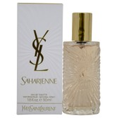 Saharienne by Yves Saint Laurent for Women - 1.6 oz EDT Spray