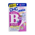 DHC 60 Days 120 Grain New Health Supplements