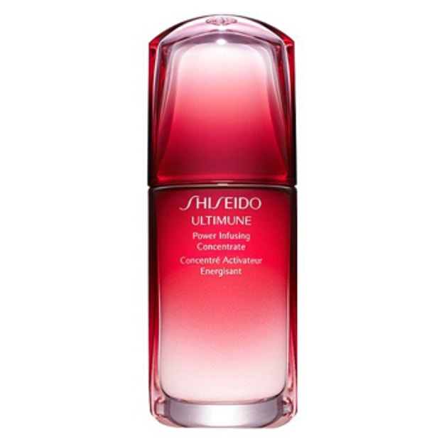 Product Detail - SHISEIDO ULTIMUNE Power Infusing Concentrate 50ml - image 0
