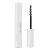KANEBO KATE Lash Former Maximizer Essence Night