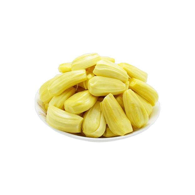 商品详情 - 急冻菠萝蜜肉 10.5oz - image  0