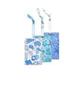 [中国直邮] 网易严选 深蓝海洋香氛片 3片多色【系统升级3月15日接单】