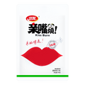 【尝味期限 12/21/2020】卫龙 亲嘴烧 调味面制品 麦辣鸡汁味 300g