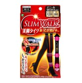 SLIM WALK Compression Warm Legging  Waist Length  SizeM-L 1 Piece