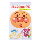 TOHATO ANPANMAN FUNWARI CORN Suitable for more than 12 months baby