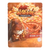 THREE SQUIRRELS Little Jian Crispy Potato Chips Original Flavor 100g
