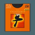 KANEBO 嘉娜宝||excellence 150D发热黑色连裤袜||M-L码