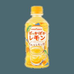 Lemon Juice Drink 345ml
